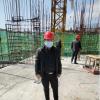 重庆巫山:一手抓疫情防控 一手抓民生工程